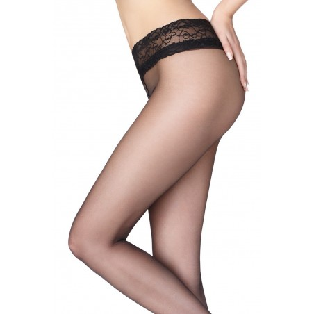 Pėdkelnės Marilyn Erotic Vita Bassa 15