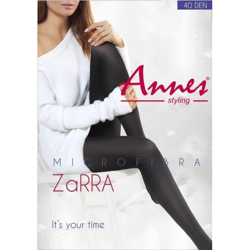Pėdkelnės Annes Zarra 40