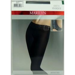 Pėdkelnės Marilyn Erotic Vita Bassa 50
