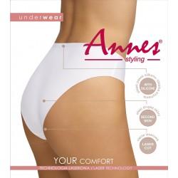 Kelnaitės Annes Underwear