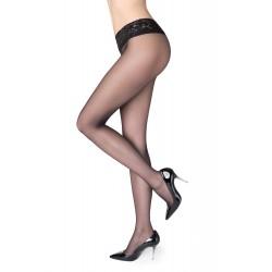 Pėdkelnės Marilyn Erotic...
