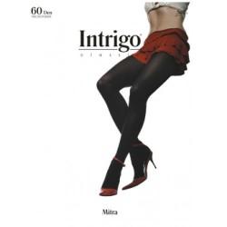 Pėdkelnės Intrigo Mitra 60