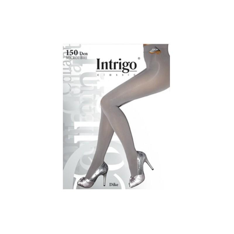 Pėdkelnės Intrigo Dike 150