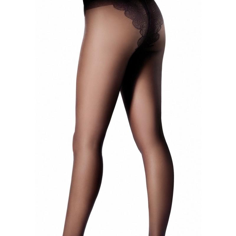 Pėdkelnės Marilyn Bikini 20