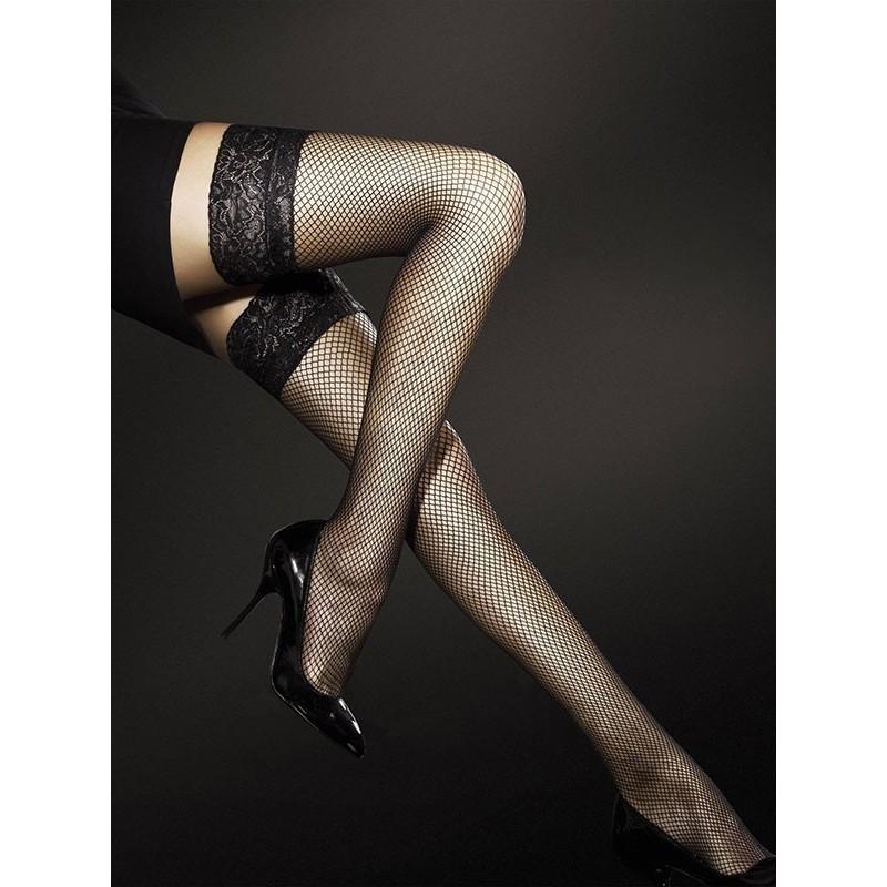 Kojinės ilgos Fiore Sensual Liza