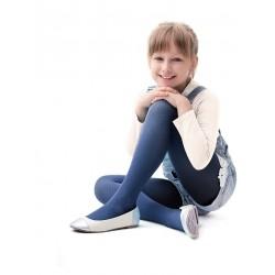 Vaikiškos pėdkelnės Mini Mini
