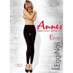 Tamprės Annes Emma 90