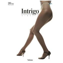 Pėdkelnės Intrigo Selene 20