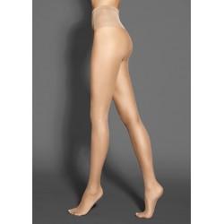 Pėdkelnės Marilyn Lux Line Silk 15