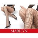 Pėdkelnės Marilyn Charly N54
