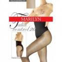 Pėdkelnės Marilyn Talia Control 20