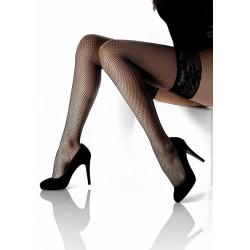 Kojinės ilgos Marilyn Amore