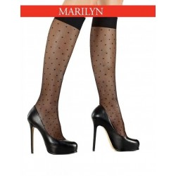 Puskojinės Marilyn PL 716