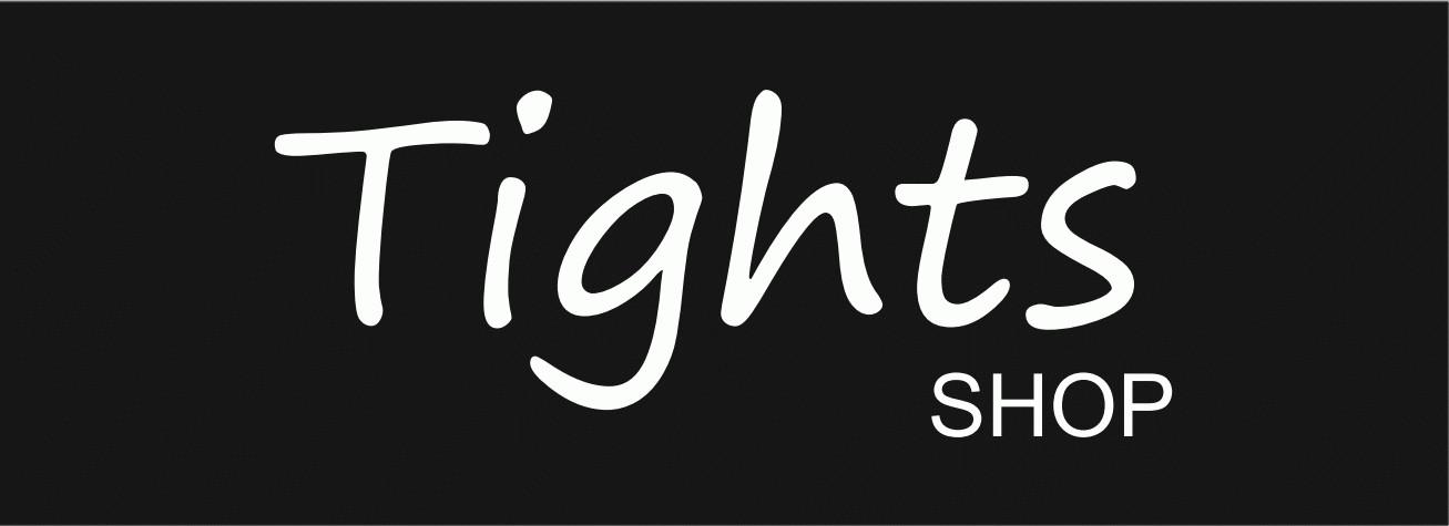 Pėdkelnių parduotuvė Tights Shop